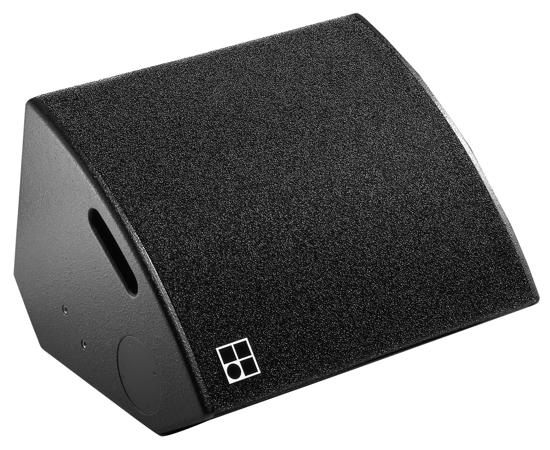 D&B-max15-luidspreker-550-px