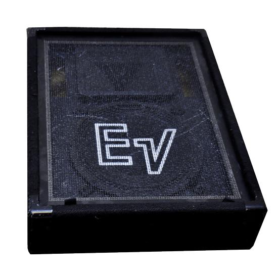 Electro-Voice-FM-1502-550px