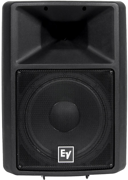 Electro Voice SX 200 luidspreker
