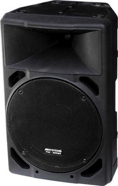 JB Systems PSX-15 luidspreker