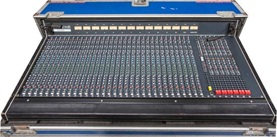 Soundcraft-500B-monitor-mengpaneel