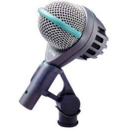 AKG-D112-microfoon