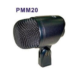 AVJeFe PMM20
