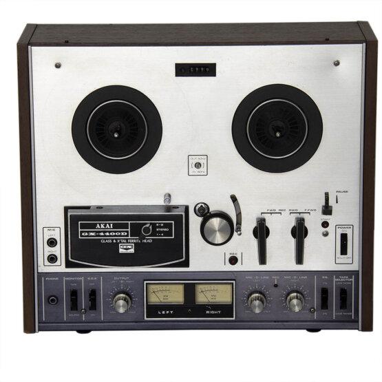 Akai GX-44--D bandrecorder_W3R8908