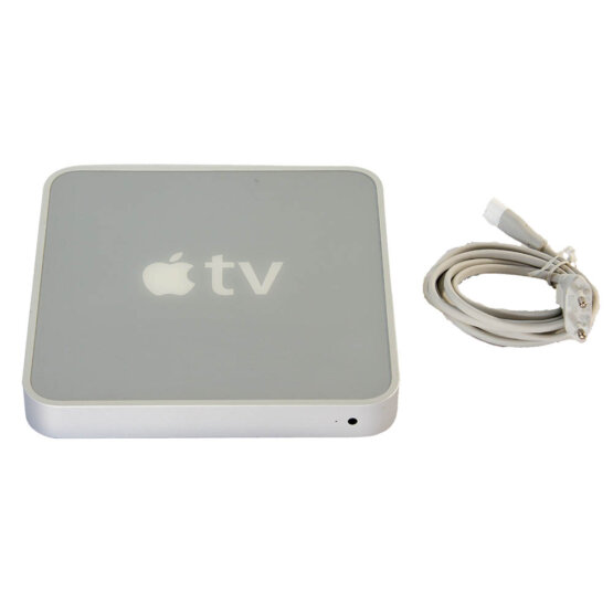 Apple TV_W3R8718
