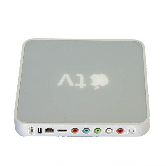 Apple TV_W3R8719