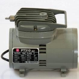 Atlantis PT310 minicompressor_W3R9138