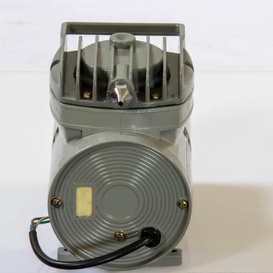 Atlantis PT310 minicompressor_W3R9139