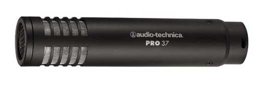 AudioTechnica-Pro37R-microfoon