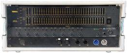 Australian Monitor TX8000 zone mixer_W3R8545