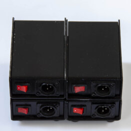 Black active Direct Inject Box_W3R9162