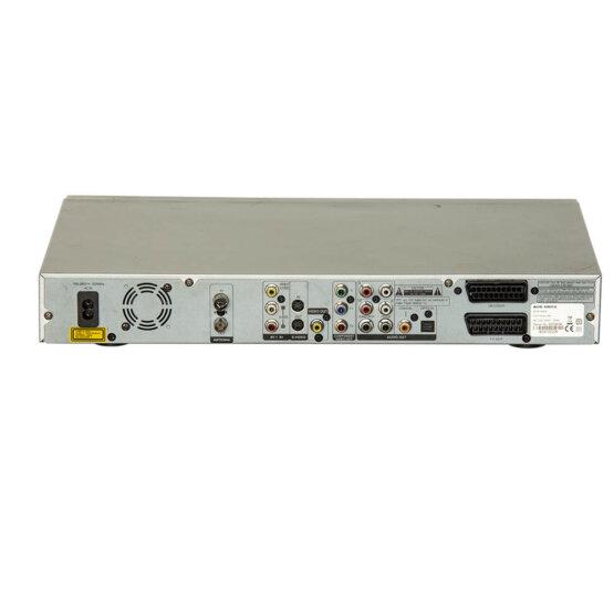 Bos-Media DVR-9450 DVD Recorder_W3R8934