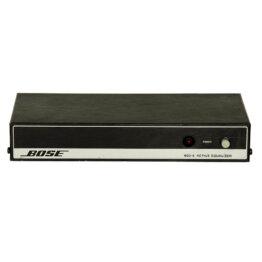 Bose 802-E actieve equalizer _W3R9017