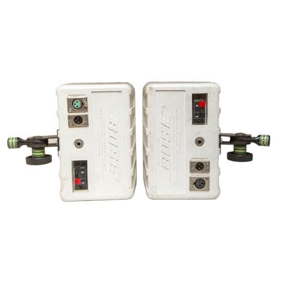 Bose witte luidsprekers_Q2B6306