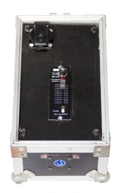 Botex CT-110 1 ch dimming console_W3R8530