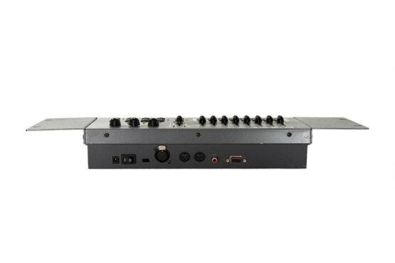 Botex DJ Mingle DM-16 licht controller_W3R8769