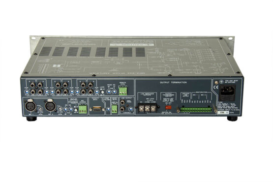 Cloud MPA-626 versterker_W3R8764