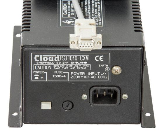 Cloud PSU1040-CMX_W3R8422