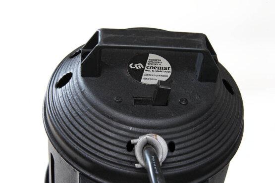 Coemar volgspot 1000 Watt_W3R8497