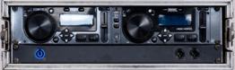 Cortex HDC 1000_W3R7900