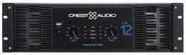 Crest CA12