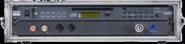 DAB CDR 110 MXII_W3R7901