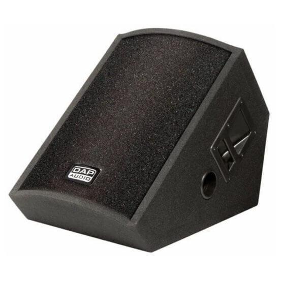 DAP-Audio-MCM-15