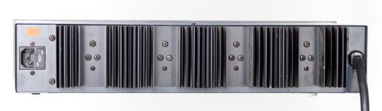 D&R-power-supply-rear_W3R8114