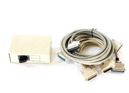 Data Transfer Switch_W3R8709