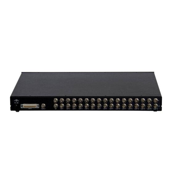 Dplex 15m multiplexer_W3R9126
