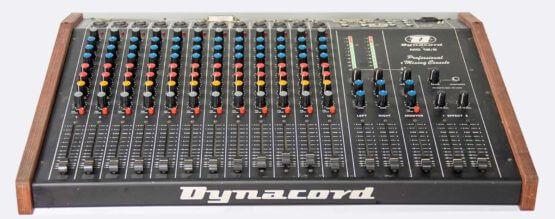Dynacord-MC12-2_W3R8121