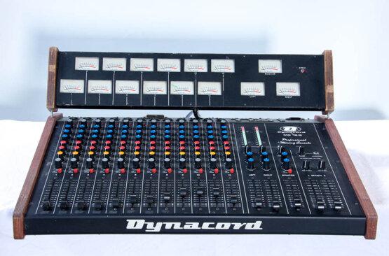 Dynacord MC12-2_W3R8280
