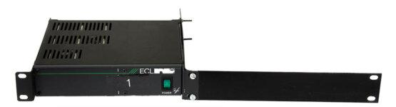 Ecler FA20 power supply_W3R8423