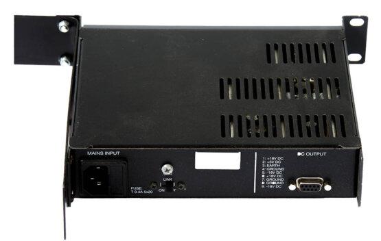 Ecler FA20 power supply_W3R8425
