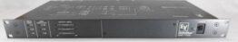 Electro Voice DMC1152 front