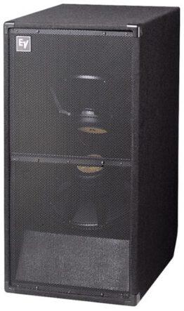 Electro-Voice-MTL-1