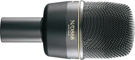 Electro Voice ND868