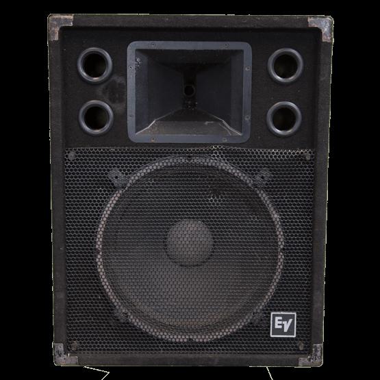 Electro Voice S-152_W3R7896