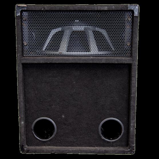 Electro Voice S-181_W3R7893