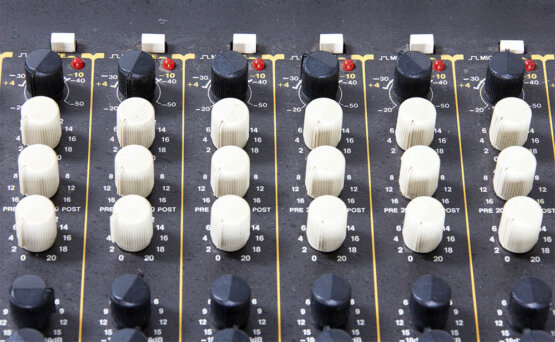 Electro Voice Tapco C-12_W3R8165