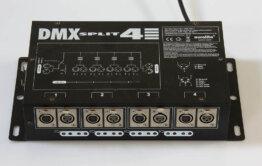 Eurolite DMX split 4_W3R9174