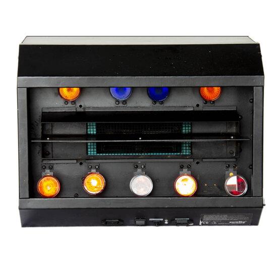Eurolite FL-2000 flame_Q2B6329