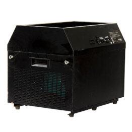 Eurolite FL-2000 flame_Q2B6331