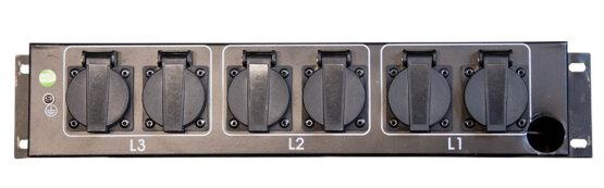 Eurolite SB-1050 rear_W3R7960