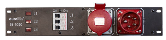 Eurolite SB-1050_W3R7959