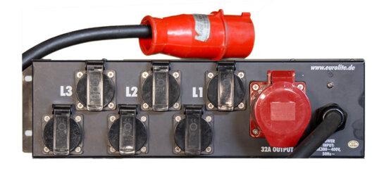 Eurolite SB-1100 rear_W3R7958