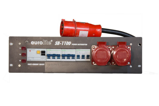 Eurolite SB-1100_W3R7957