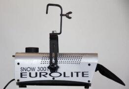 Eurolite Snow 3001_W3R8053