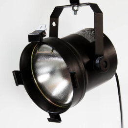Eurolite Super Pinspot Par56_W3R8550