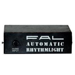 FAL automatic rhythmlight_W3R8725